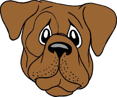 Dogs | One Heart Healing Center
