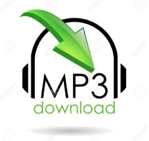 Symbol - MP3 Download